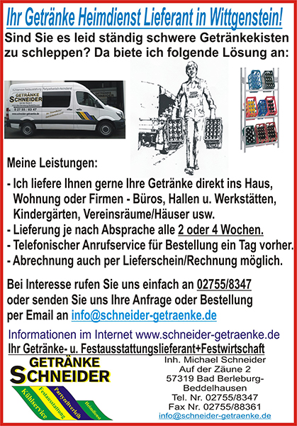www.arfeld-aktiv.de